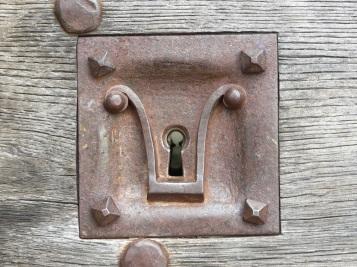 P1100722_Schlüsselloch