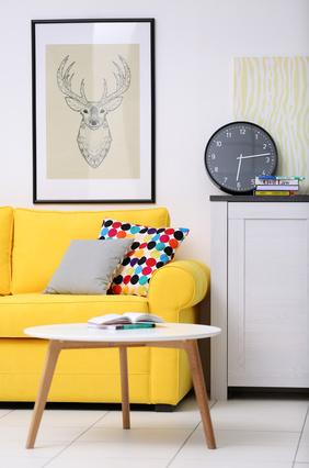 la imperial feng feng shui geokultur lebensart seite 2. Black Bedroom Furniture Sets. Home Design Ideas