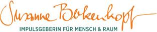 Feng Shui Bremen